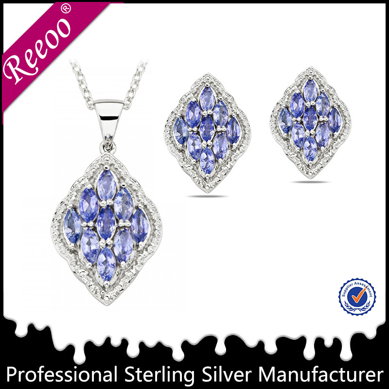 Free wholesale jewelry settings catalog