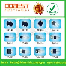 (Electronic components) S8550D