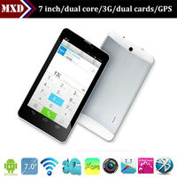 New products 2014 hot ultra slim android phone mini tablet pc wcdma gsm dual sim