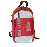 AAA class hiking backpack bags