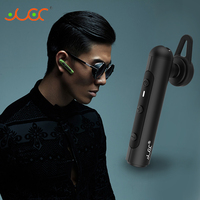 Mobile Phone Use and USB Connectors Wireless high quality sound Bluetooth single Earbuds Headset