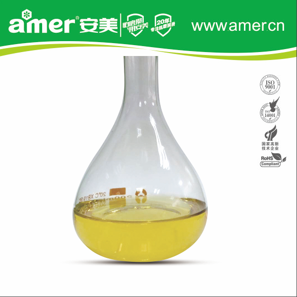 Amer CNC machine lubricant environment friendly multi - purpose cutting oil