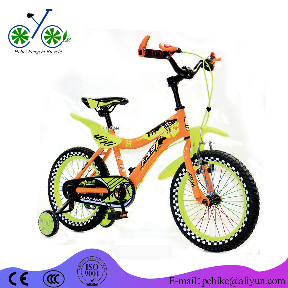"12"" Children Sports Bicycle/sport 16 inch boy kid bike/Unique kids sports bike"