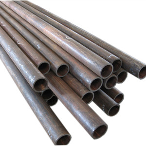 AISI 1020 Casing seamless carbon steel pipe