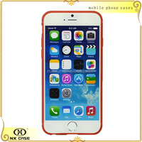 Slim Best Popular Fashionable Mobile Phone