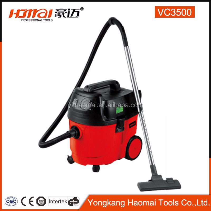 excellent quality new design robotic vacum carpet cleaner