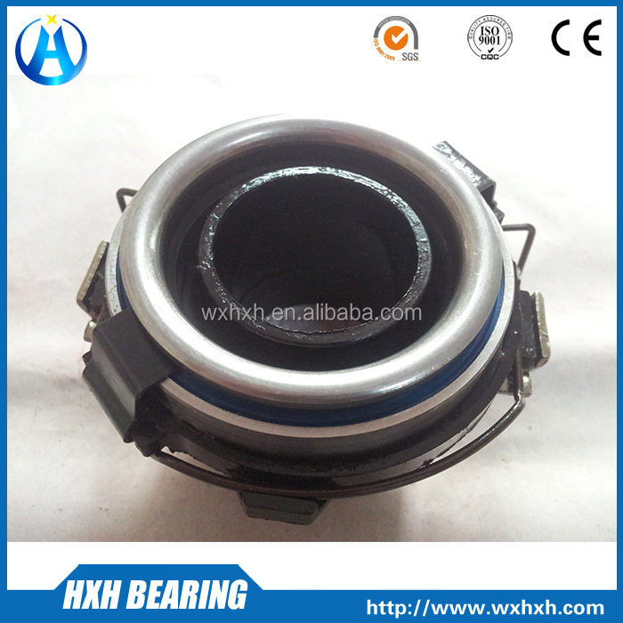 Truck Parts Clutch Release Bearing