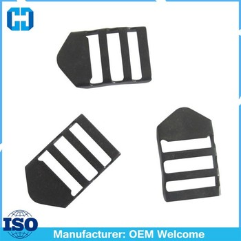 Metal Slider Ladder Buckles Wholesale With Best Quality