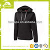 Wholesale Custom Design Woven OEM Hoody High Quality