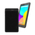 Veidoo Free Shipping China Factory Hot Selling 7 Inch 3g call phone Android Tablet Pc