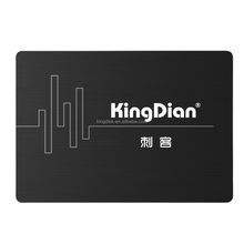 "server hardware hdd 2.5 ""500 gb slim high capacity hard drives solid state disk kingdian sata ssd"