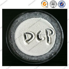 Poultry chicken feed chemical dcp