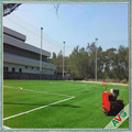 High Quality Diamond Shape Faux Turf Grass Football Field Artificial Turf Easy To Install