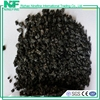 98.5% Carbon Low Sulfur Natural Graphite type Graphite Petroleum Coke