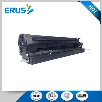 D8490150 for Ricoh Aficio 1813 2001 2013 2501 Drum Unit PCU
