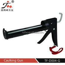 Heavy type silicone gun/all hand tools name