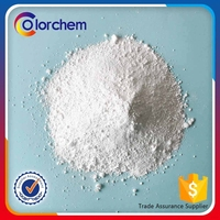 High Whiteness Nano Titanium Dioxide For Plastics