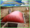 best price mini home biogas digester