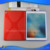 alibaba china X line tablet soft tpu case for ipad pro 9.7 cover