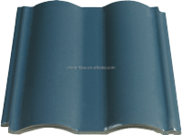 200x200mm Cheap Roofing Tiles