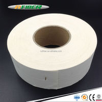 China High Quality Drywall Joint Paper