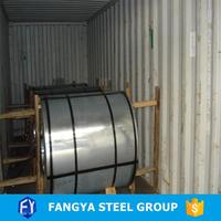 zinc coated color stone curving corrugated steel roof sheet!ppgi color steel coil