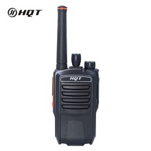 Digital Radios Two Way Long Range Walkie Talkie Case