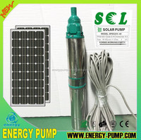 BIG SELL! DIRECT DC SOLAR PUMP DIRECT WITH CHEAPEST PRICE AND RELIABE QUALITY