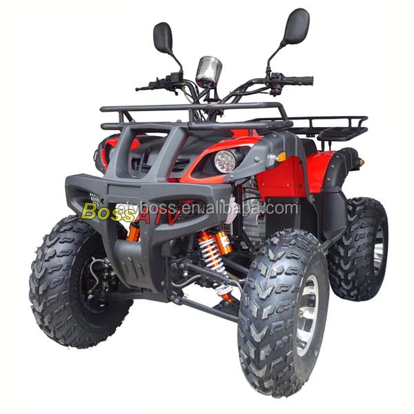 atv 200cc atv 200cc quad 200cc water cooled atv