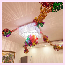 wedding wall decoration christmas decoration