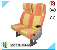 High quality LT-005 marine /boat passenger seat for sale