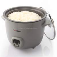 ceramic inner pot rice cooker XJ-10114
