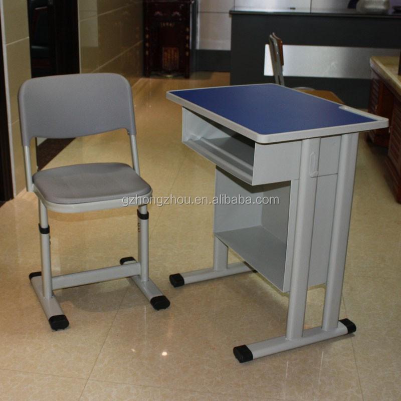 Prezzo basso e basso scuola scrivania e mobili sedia per - Mobili basso prezzo ...