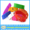 Real capacity 2GB 4GB 8GB 16GB 32GB usb flash drive Silicone Bracelet flash memory Wrist Band Usb 2.0 pen drive gift gadget