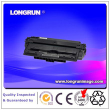 for canon printer spare parts CRG309 toner cartridge