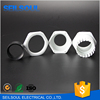 /product-detail/pg19-pvc-cable-gland-size-nylon-cable-joint-60725393190.html