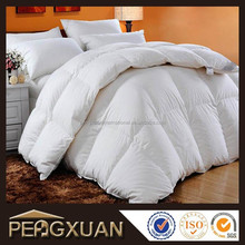 factroy direct sale low price 220*220cm duvet padding for hotel