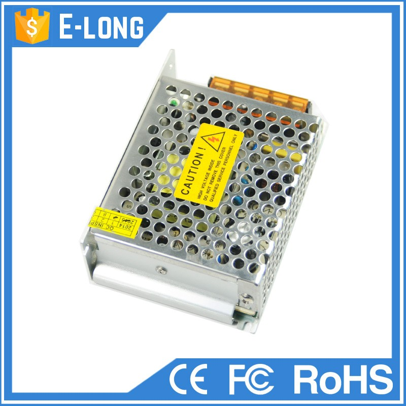 China OEM manufacturer high quality Switching power supply 360w 12v led driver