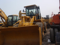 small wheel loader 966 for sale