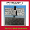 Replacement For acer S3 RU laptop keyboard
