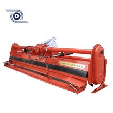 best sell rotary tiller farm cultivator paddy field rotovator for sale