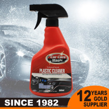 Car care products Plastic Vinyl CLEANER 500ML & 250ML