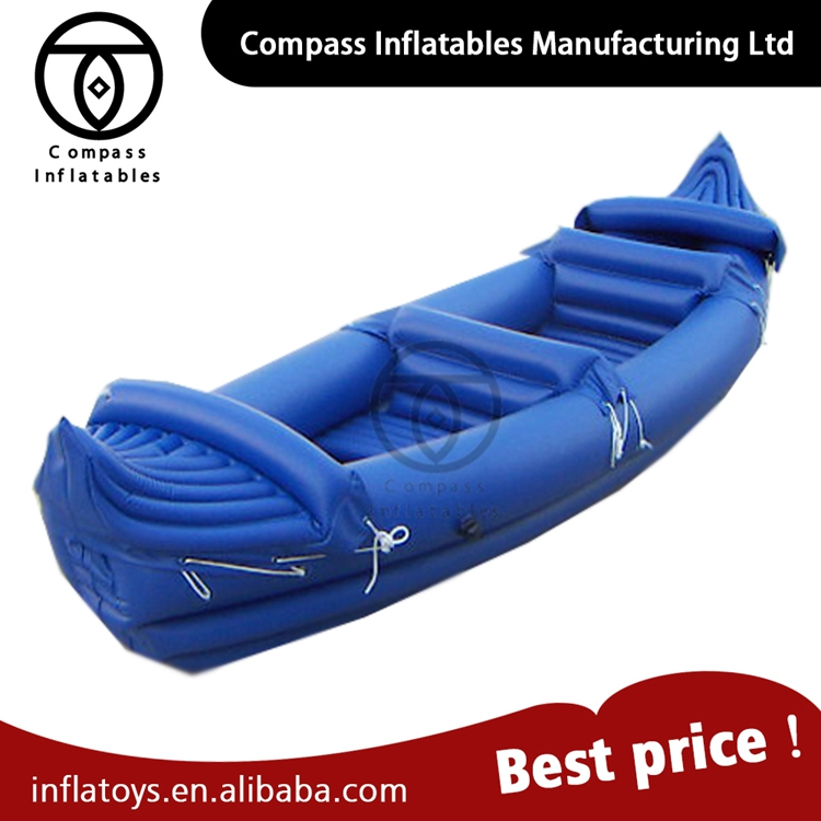 High Quality Oem Folding Rigid Hull Inflatable Boat