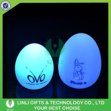 Free Gift Led promotional Item