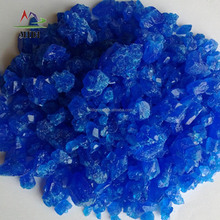 Copper sulfate Lowes price for Crystal and Powder