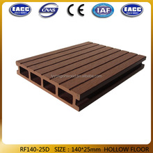 Supply of wood plastic floor 140*25, quality assurance, welcome consultation discussion