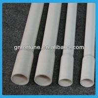 Hot Selling pharmaceutical plastic tube