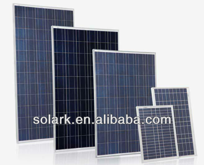 Sheel Aman Brothers 150Watt mono Polycrystalline Solar Panel powered byTaiwan solar cell to Canada,USA Brazil Russia