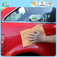 Microfiber Car Window Cleaning Cloth In Bulk