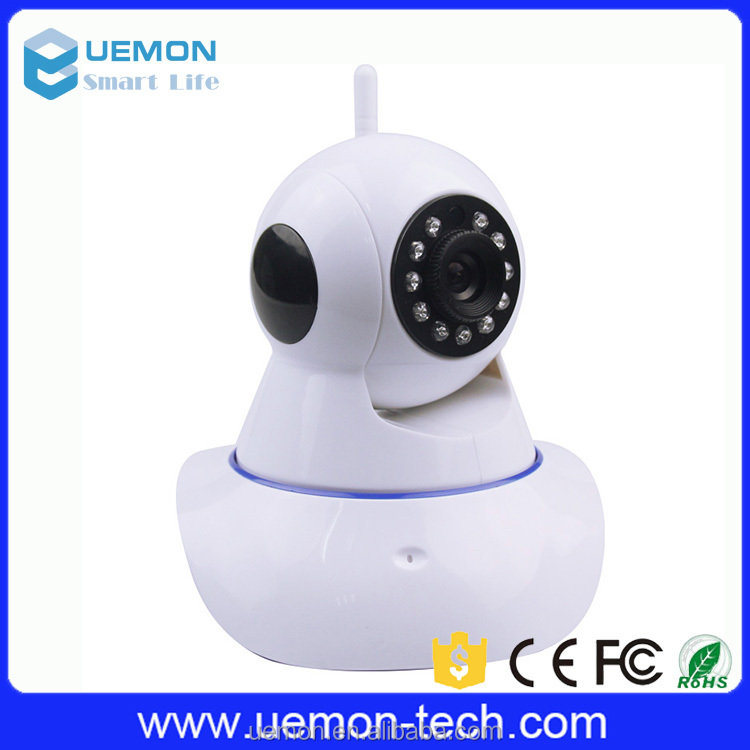 good quality cheap infrared wifi camera manufacturer